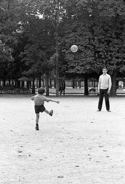 Paris 1968  no. 3